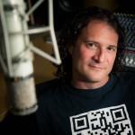 Dan Friedman - Audio Engineer | Author | Voice Talent