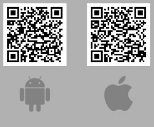 Sound4VO-App-QR