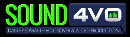 SOUND4VO.com