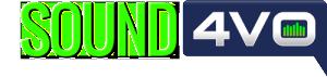 Contact Sound4VO