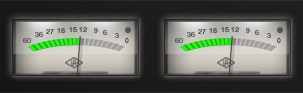 Studio4VO, studio services